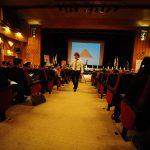همایش مدیریت استراتژیک خراسان شمالی بجنورد