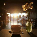 کافه کتاب بجنورد